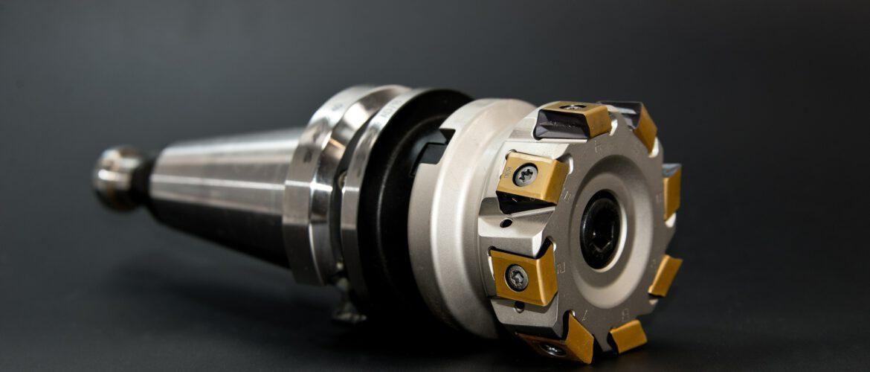 drill-444510_1920.jpg
