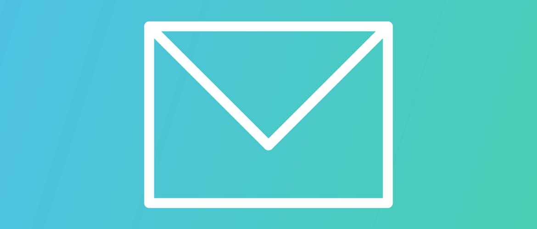 letter-2160916_1280.png
